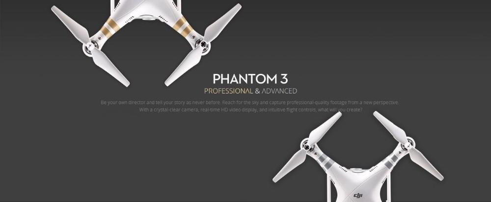 Hot DJI Phantom Carton Fiber Backpack Waterproof Bag For DJI Phantom 3 RC