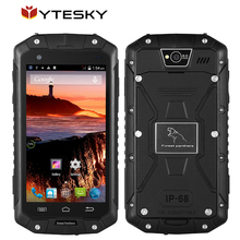 Hot Branded Forest Panthers NO1/NO 1 Rugged Military Phones 4.5 inch Android 4.4 MTK6572 512MB RAM 4GB ROM 8MP Dual Sim GPS(China (Mainland))
