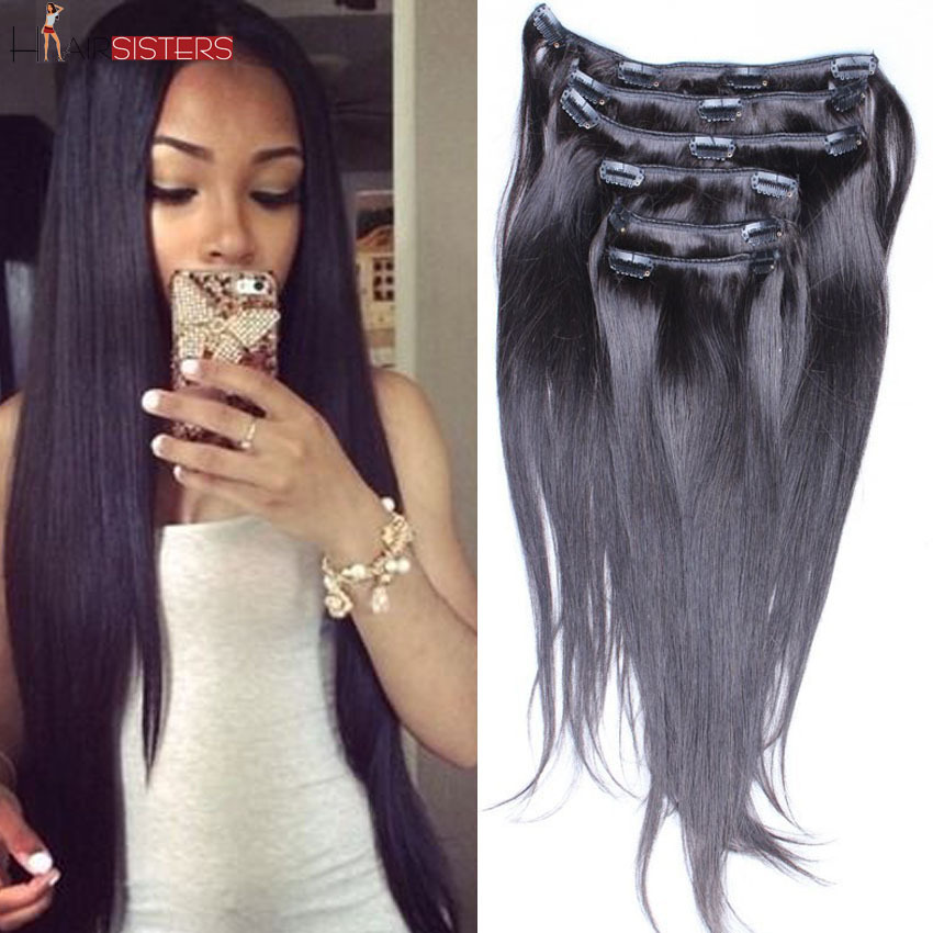 Hair extensions clip in for black hair trendy hairstyles in the usa hair extensions clip in for black hair pmusecretfo Images