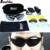 Daisy C4 Military Tactical Glasses 4 Pair Lens For Cycling Bicycle Bike Outdoor Sports Sunglasses Eyewear glasses Goggles