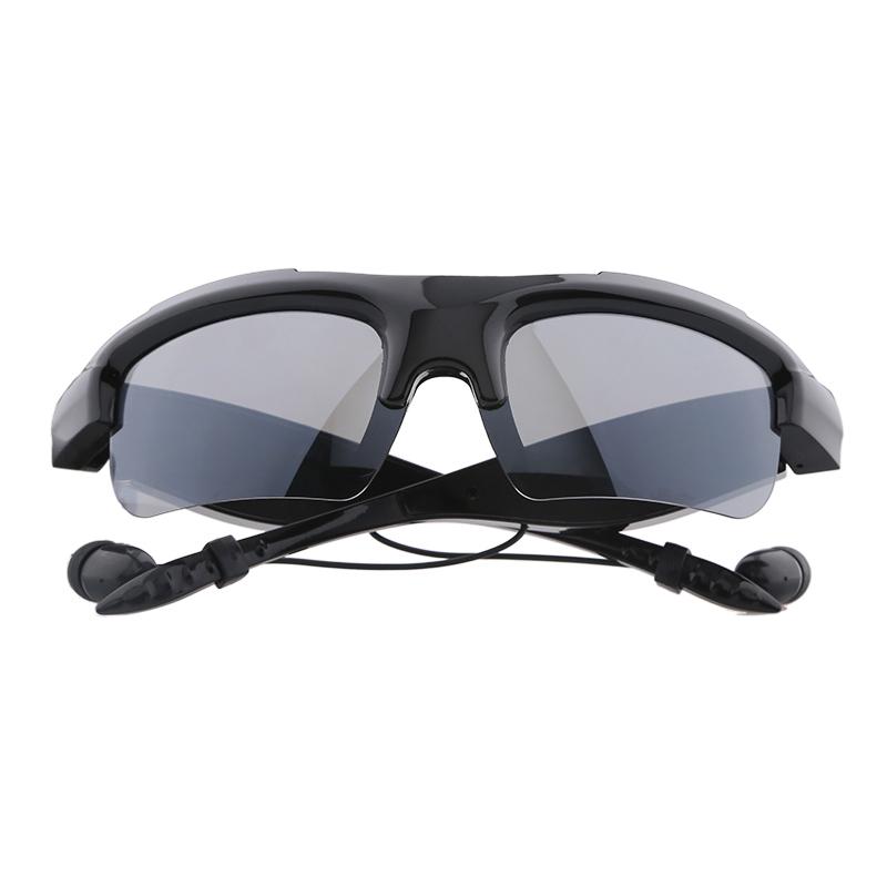 Oculos Oakley Fone Bluetooth « Heritage Malta fd61c5011e
