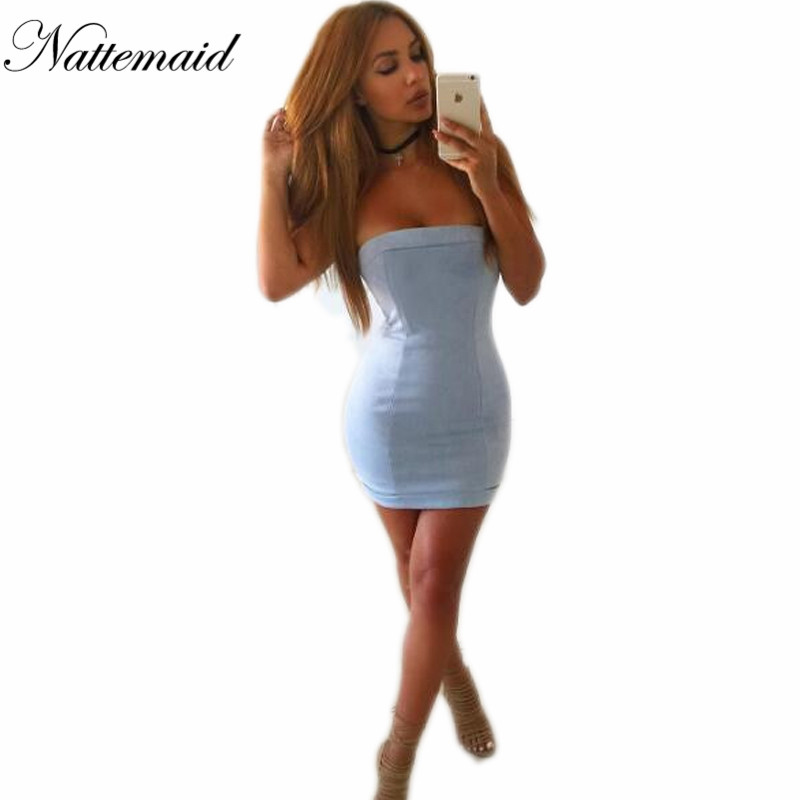 Long Fitted Dresses Promotion-Shop for Promotional Long Fitted ...