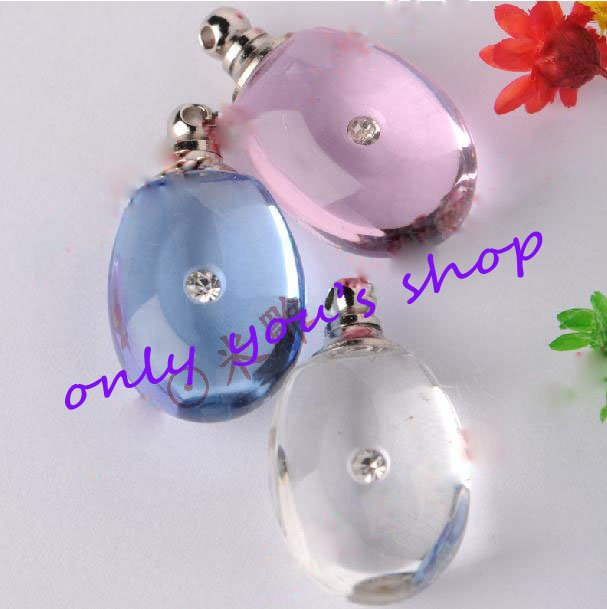 Brand New!!! 200pcs/lot  Cool Essential Oil  Pendants Jewelry Findings GT78<br><br>Aliexpress