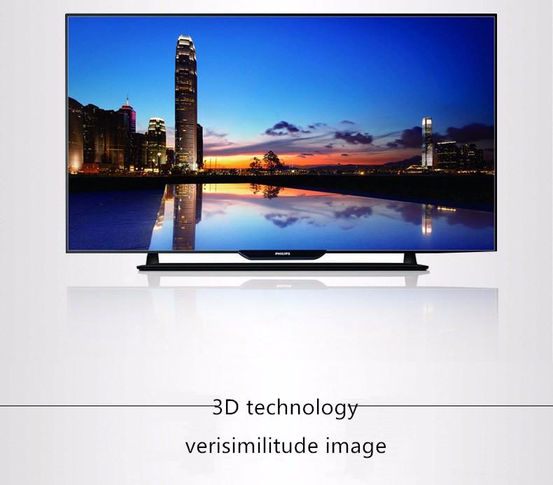 Folaida 4K x 2K 24X24 HDMI матричный коммутатор вставная карта HDMI/DVI 1080P видео RS232 ИК пульт 4