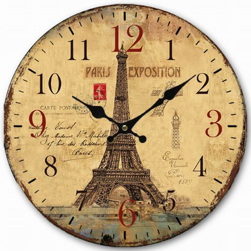 popular antique french clock buy cheap antique french