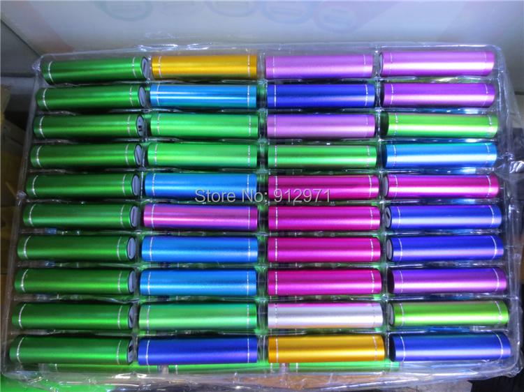 Зарядное устройство 2001-3000 30sets , usb 2600mah No.1 зарядное устройство 2001 3000 box 20sets lot 18650 2600mah portable battery charger