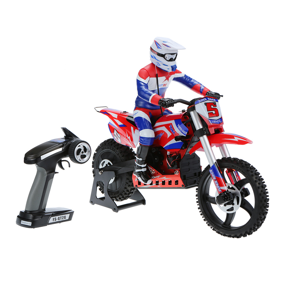 100% Original SKYRC SR5 1/4 Scale Dirt Bike Super Stabilizing Electric RC Motorcycle Brushless RTR RC Toys(China (Mainland))