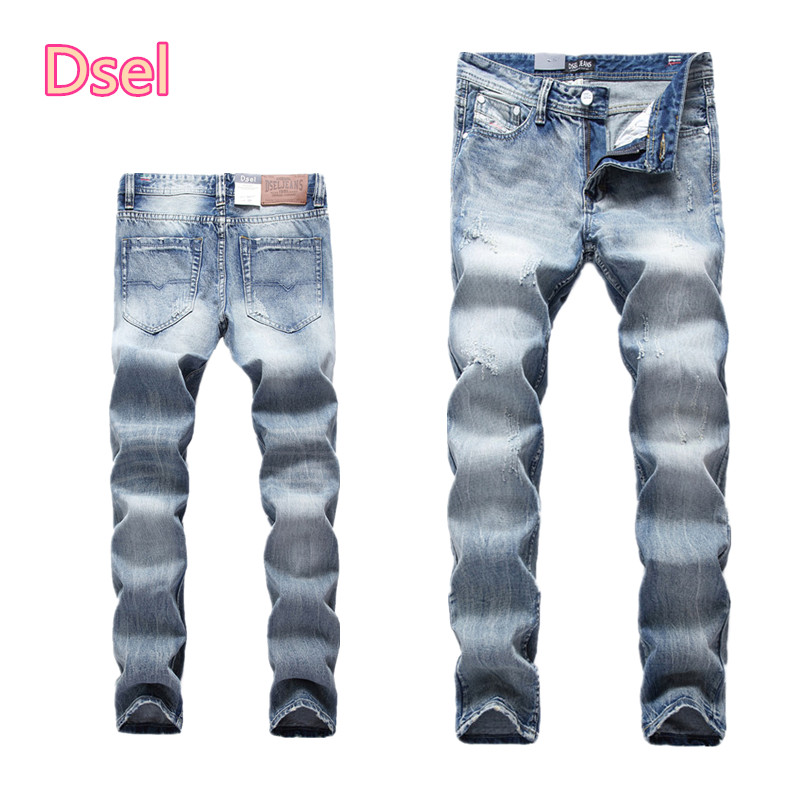 Popular Mens Jeans Discount-Buy Cheap Mens Jeans Discount lots ...