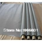 100 mesh stainless steel wire mesh (ss304) diameter:0.08mm good quality with free shipping(China (Mainland))