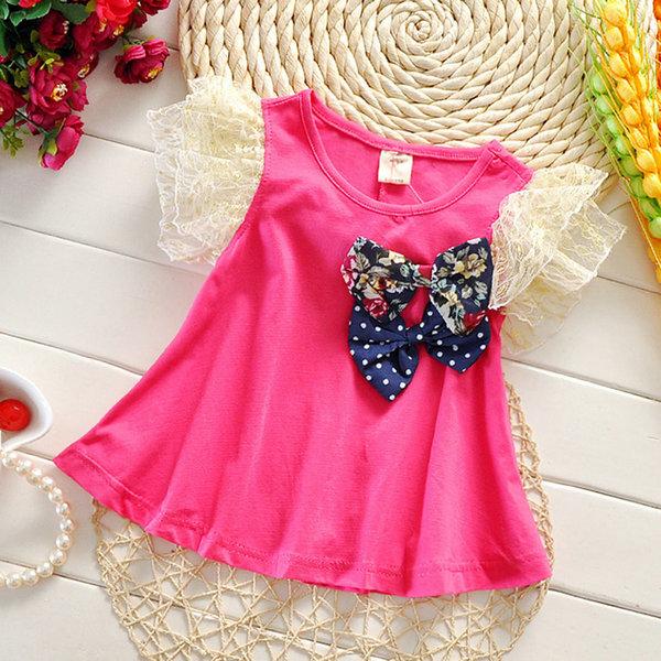http://g01.a.alicdn.com/kf/HTB14aqtIpXXXXaCXVXXq6xXFXXXt/L-arrivée-de-nouveaux-popeline-robe-pour-les-filles-joli-bébé-filles-parti-manches-courtes-robe.jpg