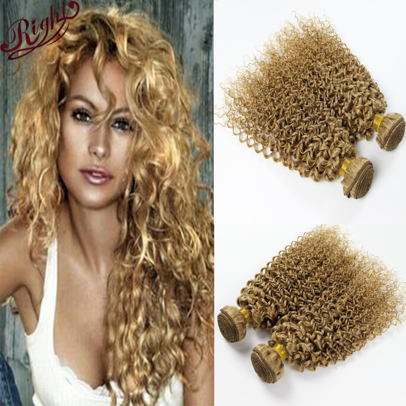 Dip Dye Curly Hair Extensions Styling Hair Extensions
