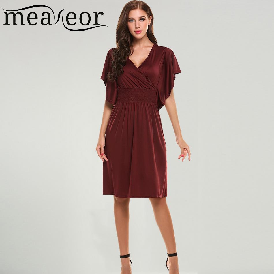 Online Get Cheap Empire Waist Summer Dress -Aliexpress.com ...