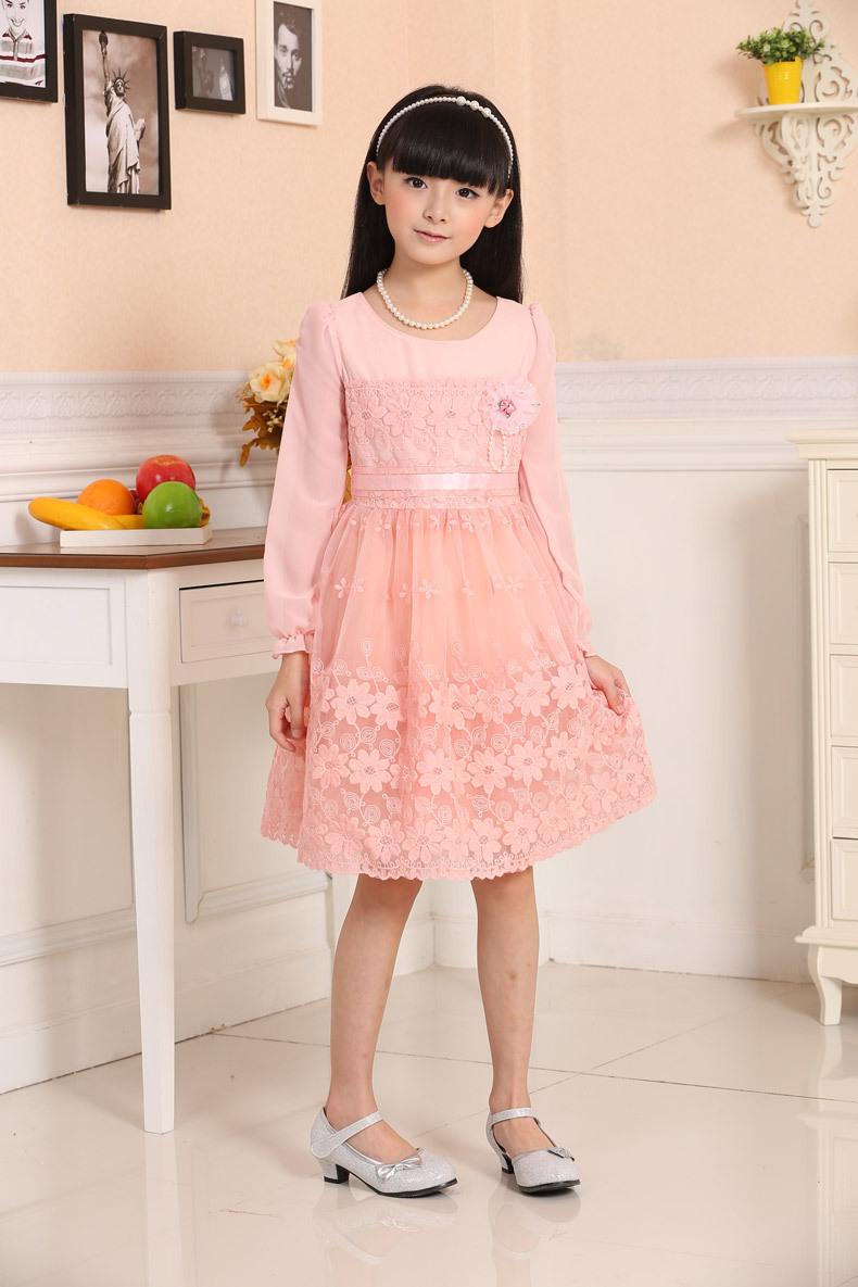 Girls Size 16 Dresses