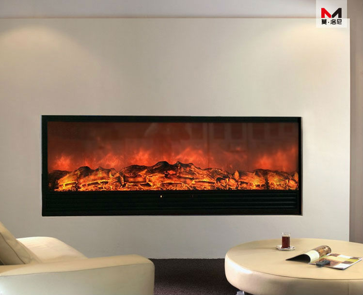 1500 500 200 Cheap Home Heater Electric Fireplace With