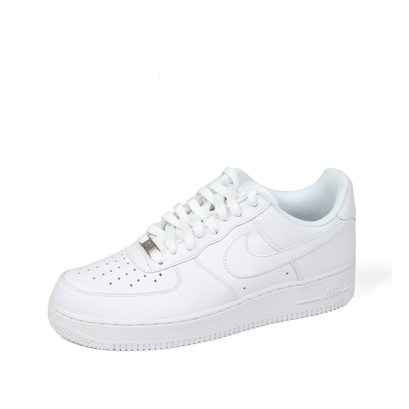 Air Force One Aliexpress