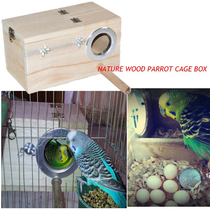 Breeding Boxes For Sale Bird Breeding Nest Box