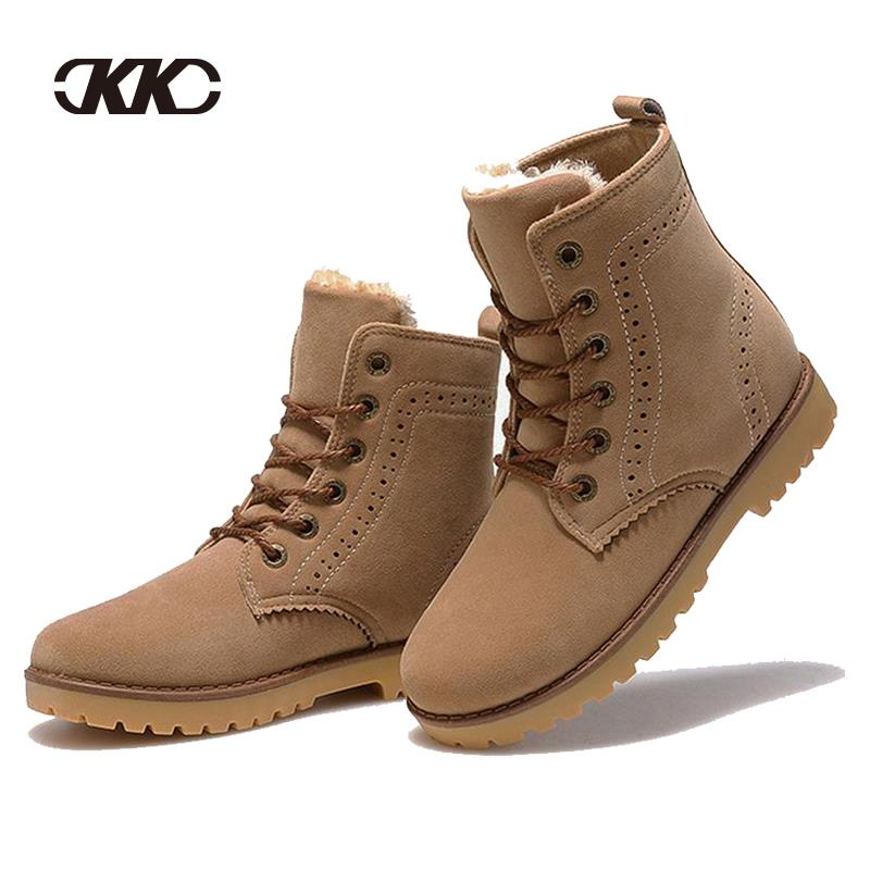 Herman Shoes Price
