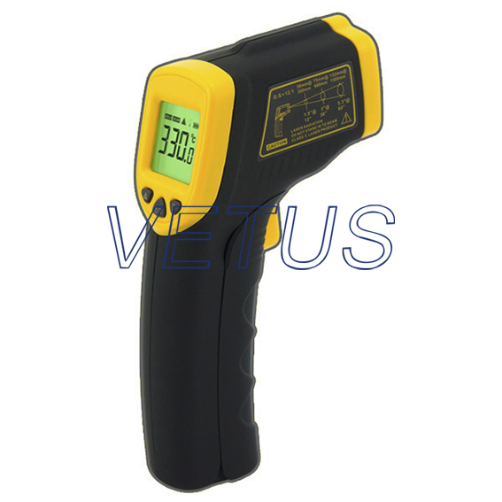 Cheap price, wholesale, AR330 Infrared Thermometer,-32-330C,<br><br>Aliexpress