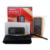 100m Distance Measurer LCD T100 Laser Pointer Distance Measurer