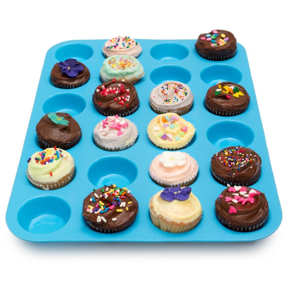 commentaires moule muffins jumbo faire des achats en ligne commentaires moule muffins. Black Bedroom Furniture Sets. Home Design Ideas