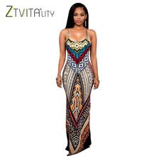 Hot Sale Women Summer Long Dress 2016 New Arrival Sexy Sleeveless Spaghetti Strap Fashion Dress Casual Club Vestidos Plus Size