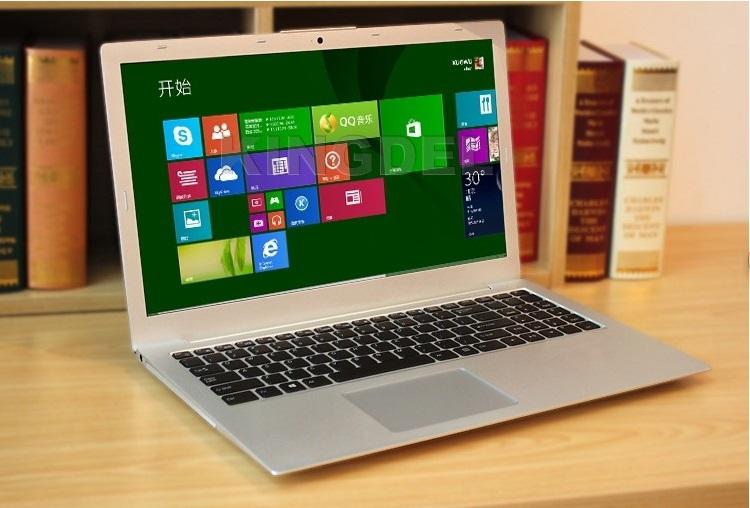 8GB RAM & 128GB SSD + 1000GB HDD Aluminium Core I5 5200U laptop computer 13.3inch 1920*1080 HD screen windows 8 notebook(China (Mainland))