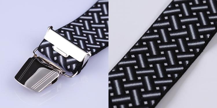PA15 SG05L Black White (1)