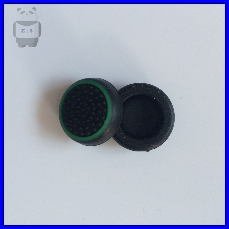 Silicone Analog Controller Thumb Stick Grips Cap Cover for Sony Play Station 4 PS4 Thumbsticks Game Accessories (28)