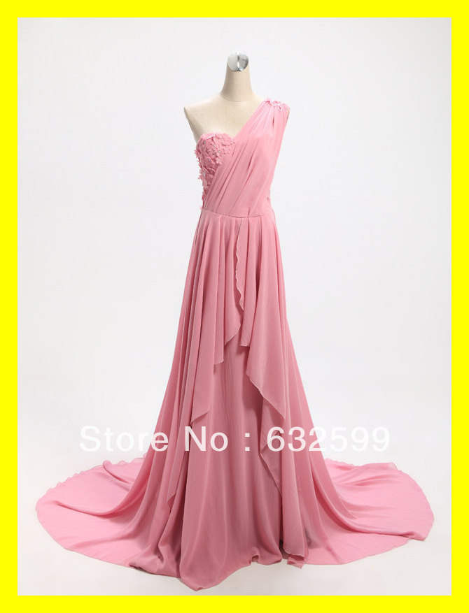 Evening Maternity Dress Shop Dresses Cheap Sexy Party Designer Australia Straight Built-In Bra Flowers Court Train 2015 On Sale(China (Mainland))