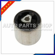 auto parts wholesales Front Control Arm Bushing for E60 E63 E64 525i 530i 545i 550i 645Ci 650i M6 31126765992