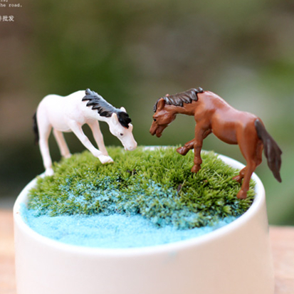 Horse Garden Decor Reviews Online Shopping Horse Garden Decor, Garden Idea