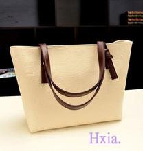 2015 fashion female bag, han edition fashion handbags,  new oracle women bag, single shoulder bag.
