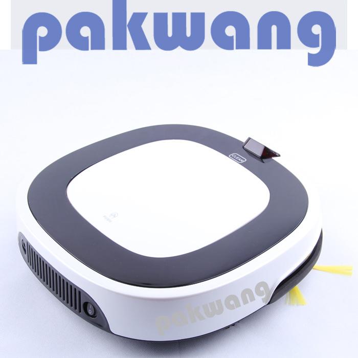 2015 intelligent vacuum cleaner robot vacuum cleaner wireless remote control uv mute,(China (Mainland))
