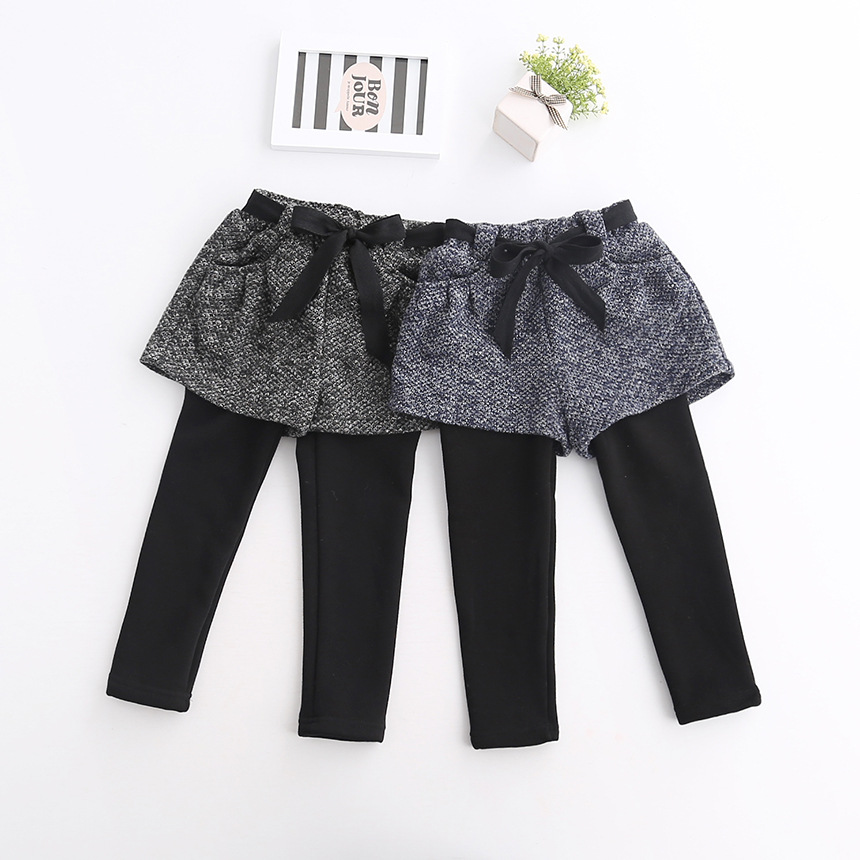 into clothing wholesale
