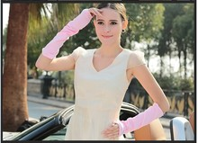 fedex Free shipping 120 pairs HICOOL Golf Sports Arm Sleeve Sun Protection UV Protector Sports Sleeve(China (Mainland))