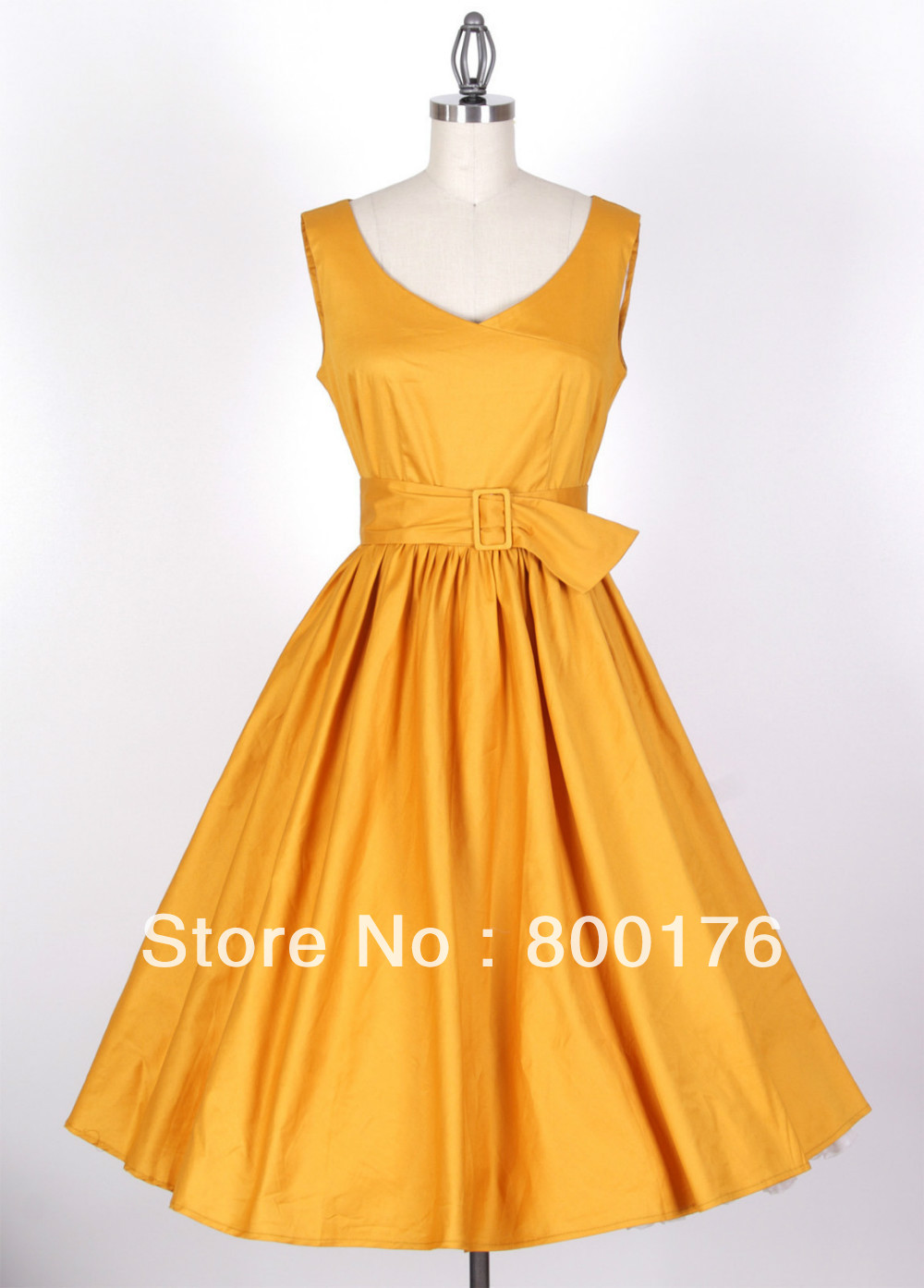 Vintage Dresses For Cheap