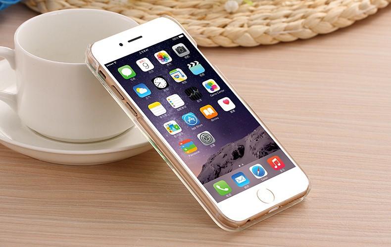 iphone 6 plus case04
