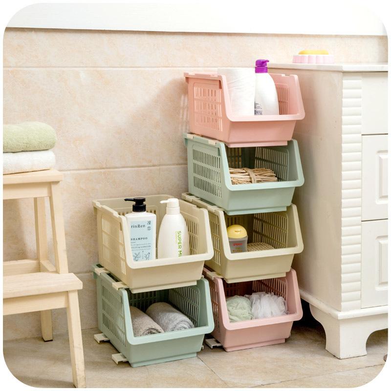 Popular Kitchen Storage Baskets-Buy Cheap Kitchen Storage