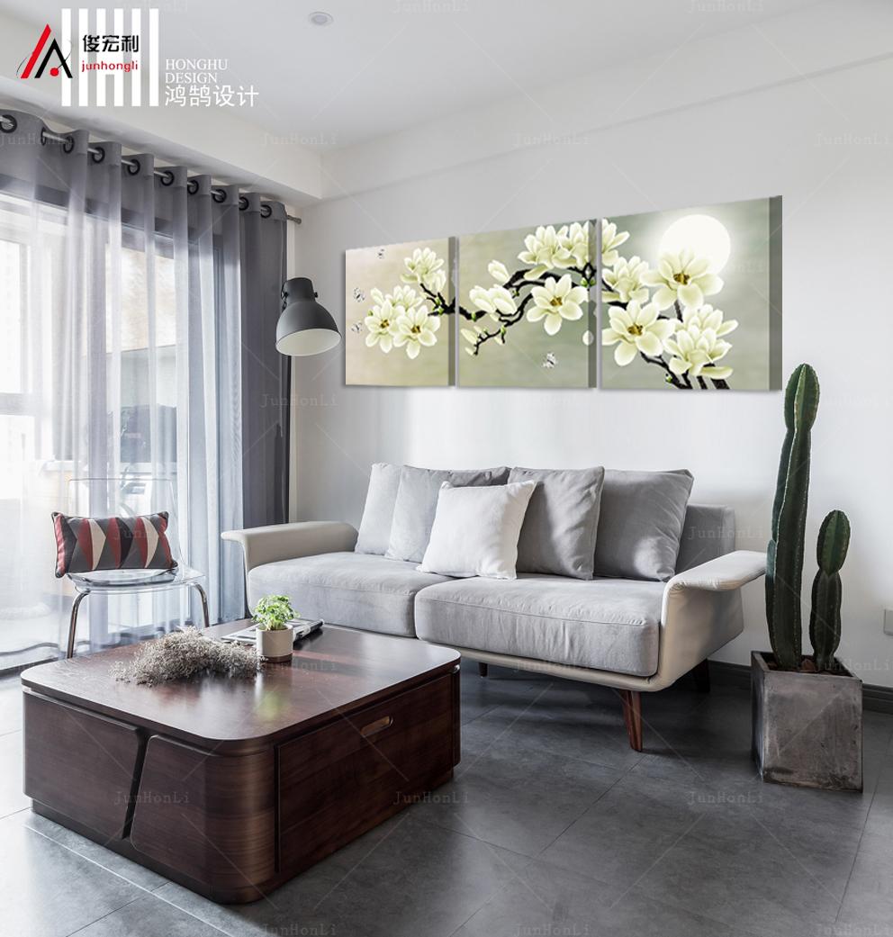 Online kopen Wholesale kamer set uit China kamer set Groothandel ...