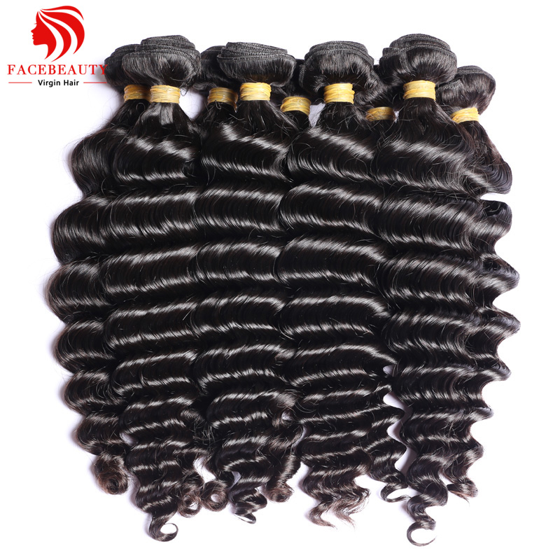 Wholesale Virgin Hair Brazilian Natural Curly 10Pcs Lot Can Mix Length 12-30 8A Unprocessed Brazilian Hair No Shedding No Tangle(China (Mainland))