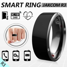 Jakcom Smart Ring R3 Hot Sale In Computer Office Blank Disks As Dvd Disc Ollie Blu Ray Disc 50Gb(China (Mainland))