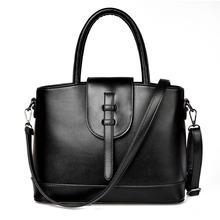 Women bucket bag pu leather ladies big bags handbags women famous brands fashion ladies shoulder bags luxury brand women bags