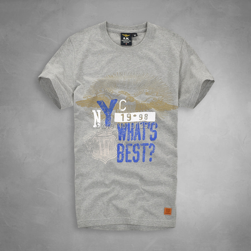 aliexpress buy top quality brand casual t shirt