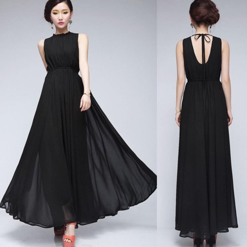 Model Aliexpresscom  Buy Summer Dress 2015 Women Summer Dresses Long Dress