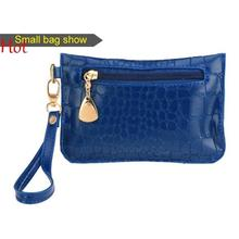 3PCS set Bags Hot Fashion Women Leather Handbag Satchel Shoulder Bag Embossing Composite Bags Elegant Clutch