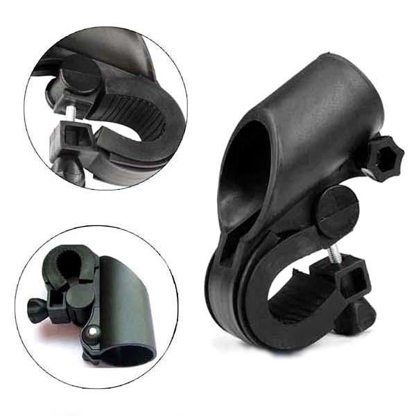 2 x cree q5 led licht bike fahrradlampe fahrradbeleuchtung fahrradlicht schwarz ebay. Black Bedroom Furniture Sets. Home Design Ideas