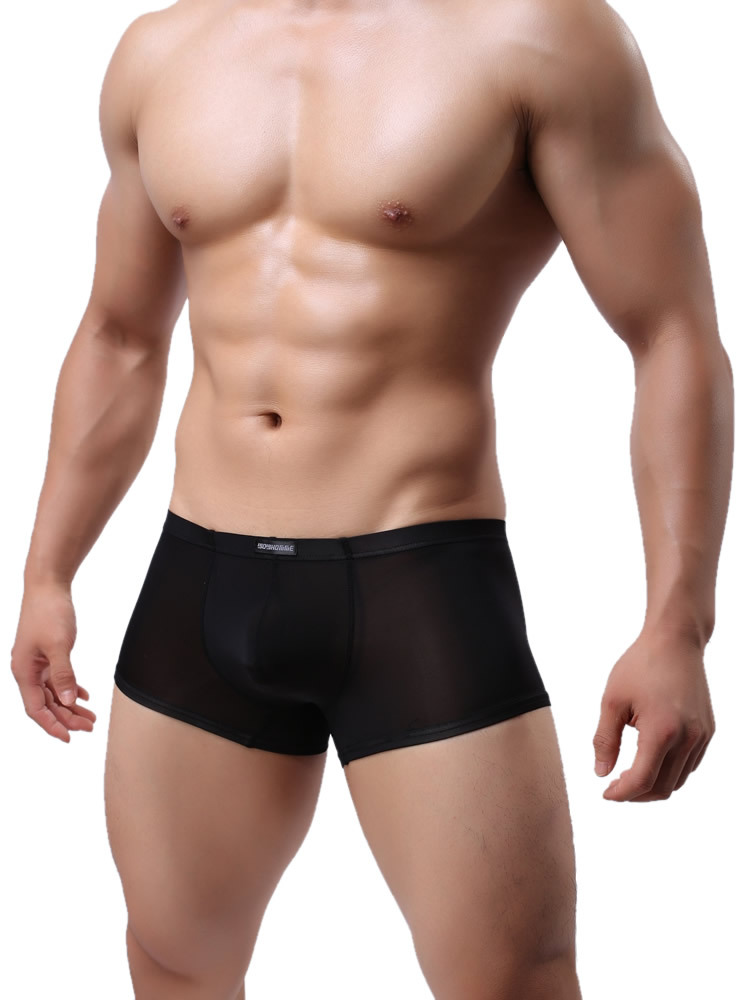 Find the best mens underwear for hot weather situations. Prevent sweat and discomfort and enjoy the summer NOW! CLICK HERE! Find the best mens underwear for hot weather situations. Prevent sweat and discomfort and enjoy the summer NOW! CLICK HERE! >>> Become A Style GOD With This
