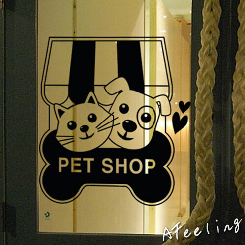 Adhesive window signs reviews online shopping adhesive - Plaque adhesive cuisine ...