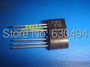 Free Shipping One Lot 5pcs DIP Transistor 2SC1313 C1313 TO-92(China (Mainland))