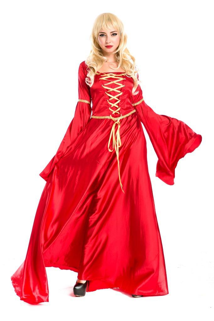 photo of girls 50's costumes № 3882